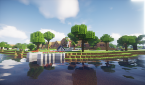 Neverland 1.2, disponible !